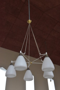 IDLE CHURCH CHANDELIERS WEB PICS (10)