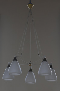 IDLE CHURCH CHANDELIERS WEB PICS (11)