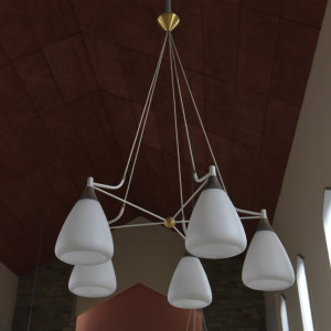 IDLE CHURCH CHANDELIERS WEB PICS (15)
